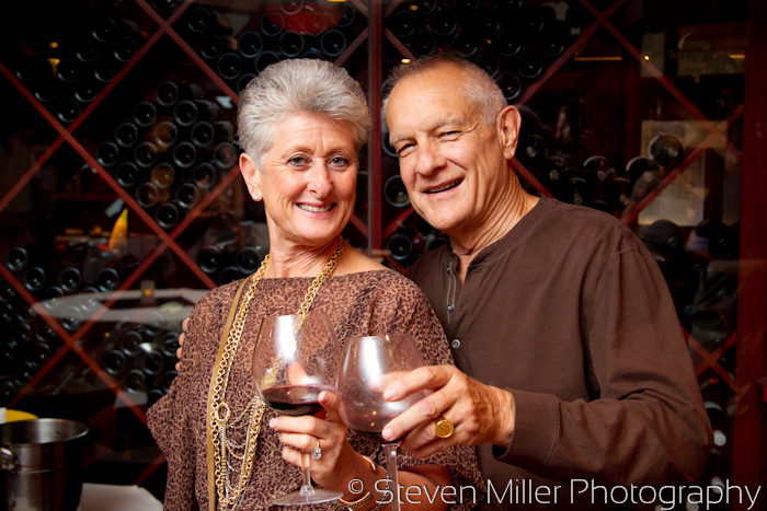 www.StevenMillerPix.com_flemings_steakhouse_dr_phillips_orlando_events_0010