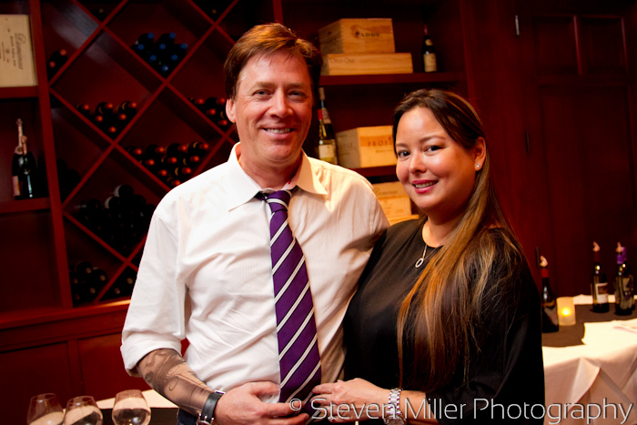 www.StevenMillerPix.com_flemings_steakhouse_dr_phillips_orlando_events_0011