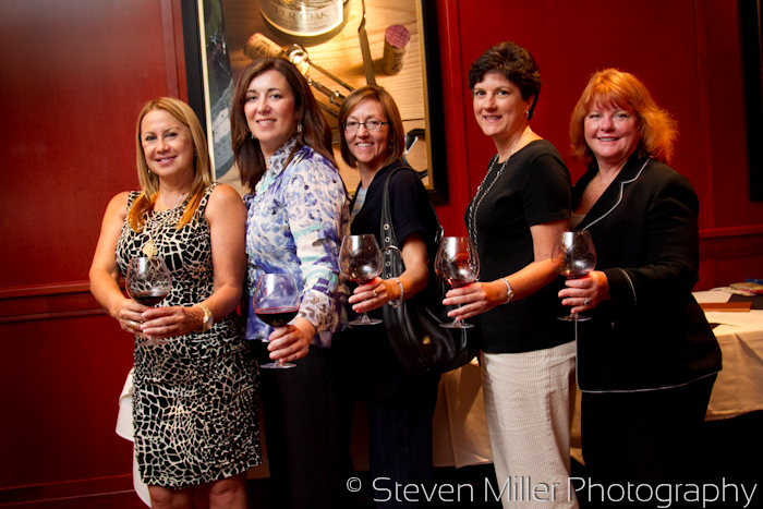 www.StevenMillerPix.com_flemings_steakhouse_dr_phillips_orlando_events_0012