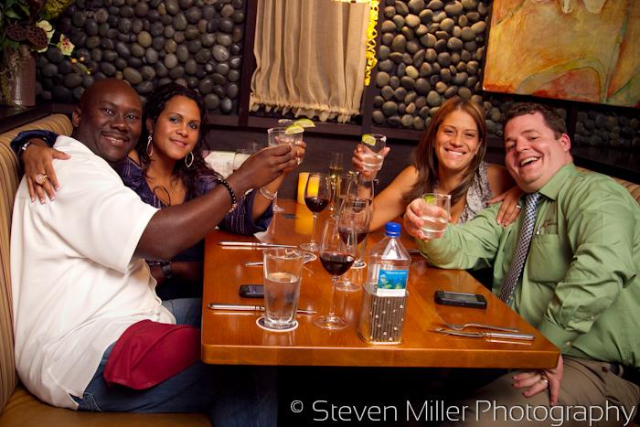 www.StevenMillerPix.com_roys_dr_phillips_orlando_special_events_0015