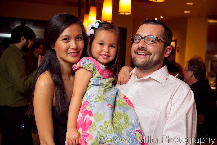 www.StevenMillerPix.com_roys_dr_phillips_orlando_special_events_0017