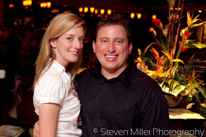www.StevenMillerPix.com_roys_dr_phillips_orlando_special_events_0021