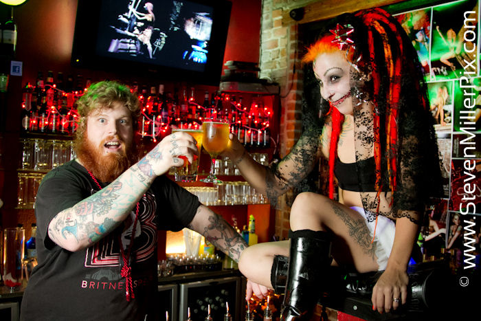 steven_miller_photography_stigma_tattoo_bar_downtown_orlando_-8