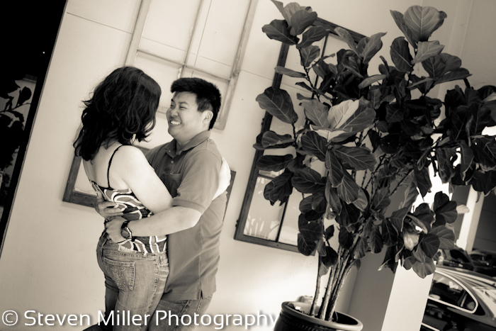 steven_miller_photography_winter_park_engagement_sessions_-13