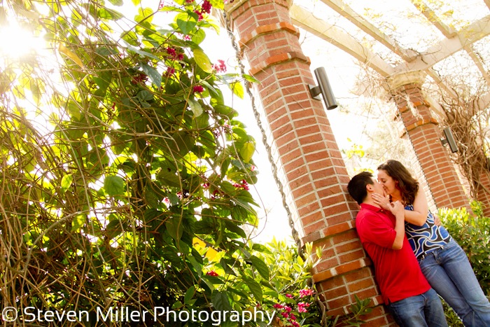 steven_miller_photography_winter_park_engagement_sessions_-16