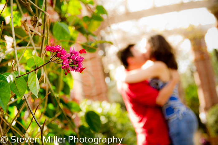 steven_miller_photography_winter_park_engagement_sessions_-17