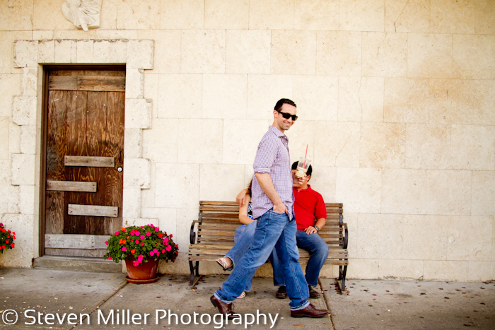 steven_miller_photography_winter_park_engagement_sessions_-21