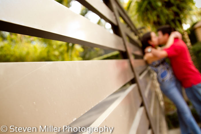 steven_miller_photography_winter_park_engagement_sessions_-22