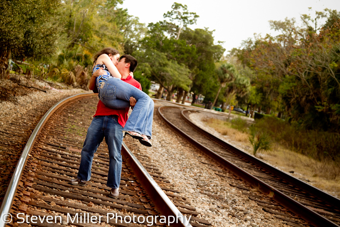 steven_miller_photography_winter_park_engagement_sessions_-26