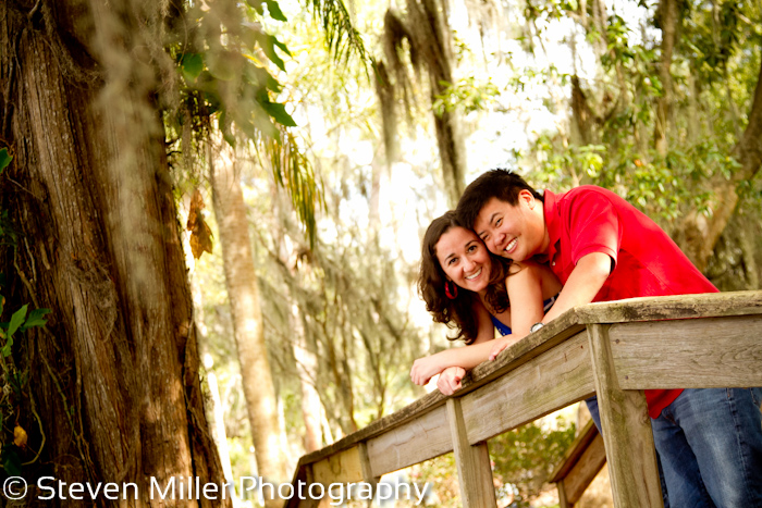 steven_miller_photography_winter_park_engagement_sessions_-6