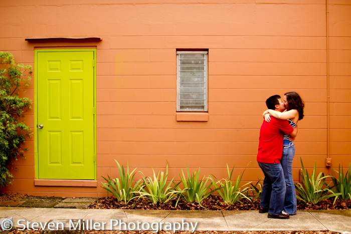 steven_miller_photography_winter_park_engagement_sessions_-8