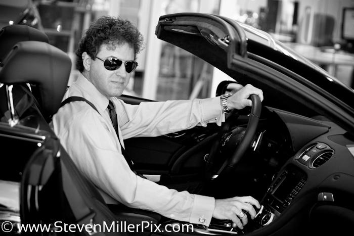 steven_miller_photography_mercedes_benz_corporate_headshot_photographer_-1