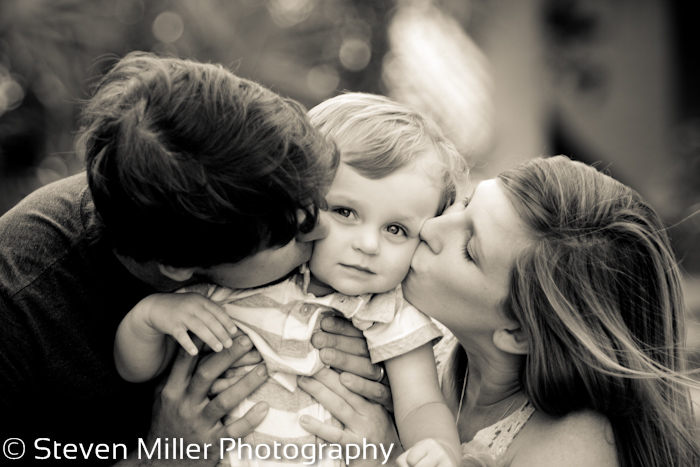 steven_miller_photography_winter_park_family_portrait_sessions_orlando__002