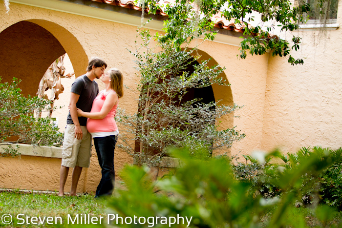 steven_miller_photography_winter_park_family_portrait_sessions_orlando__004