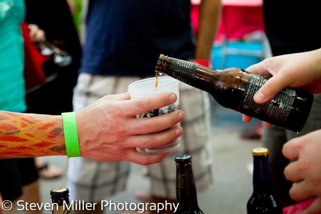 www.stevenmillerpix.com_florida_beer_festivals_orlando_0001