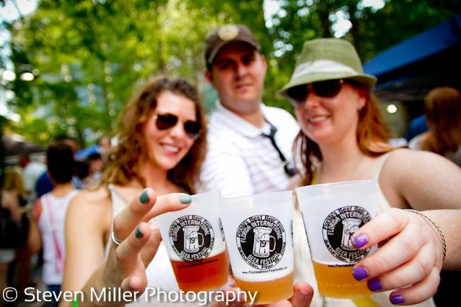 www.stevenmillerpix.com_florida_beer_festivals_orlando_0002