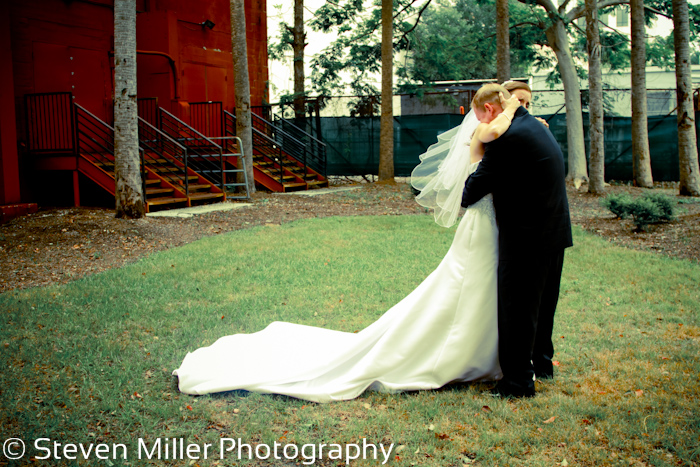 www.stevenmillerpix.com_h2o_downtown_orlando_wedding_photos_0013