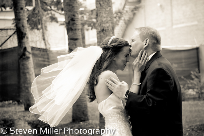 www.stevenmillerpix.com_h2o_downtown_orlando_wedding_photos_0014