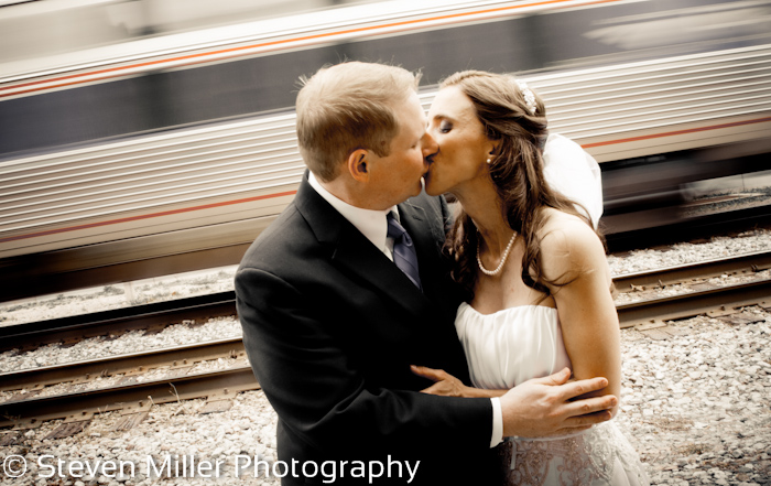 www.stevenmillerpix.com_h2o_downtown_orlando_wedding_photos_0023