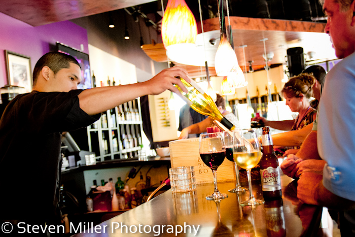 steven_miller_photography_taste_of_pointe_orlando_event_photos_0001