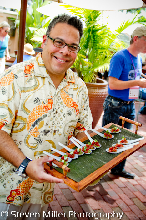 steven_miller_photography_taste_of_pointe_orlando_event_photos_0002