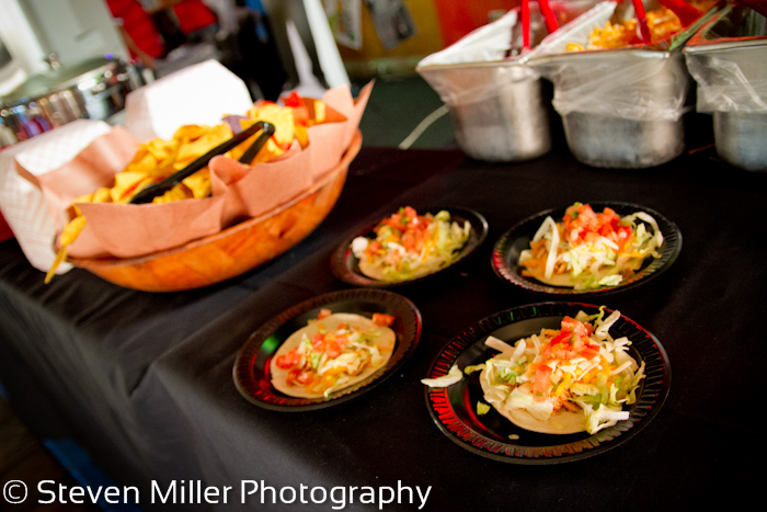 steven_miller_photography_taste_of_pointe_orlando_event_photos_0007