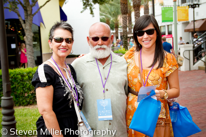 steven_miller_photography_taste_of_pointe_orlando_event_photos_0011