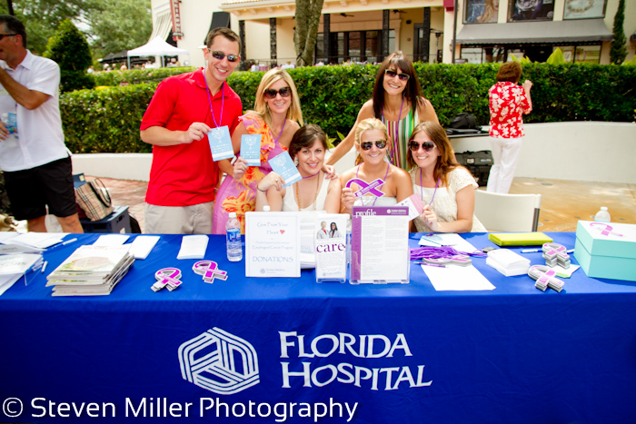 steven_miller_photography_taste_of_pointe_orlando_event_photos_0012