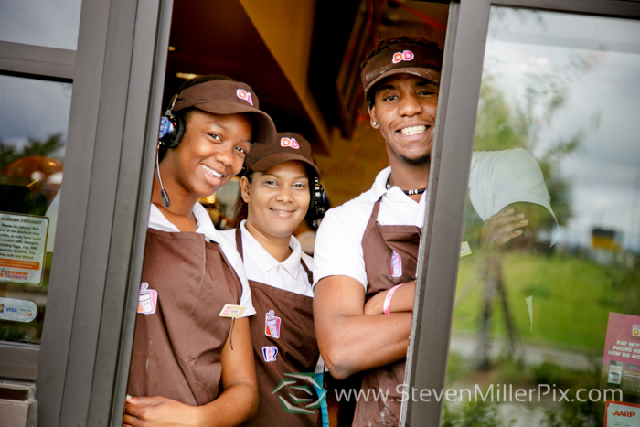 steven_miller_photography_clermont_orlando_food_events_dunkin_donuts_photos_0007