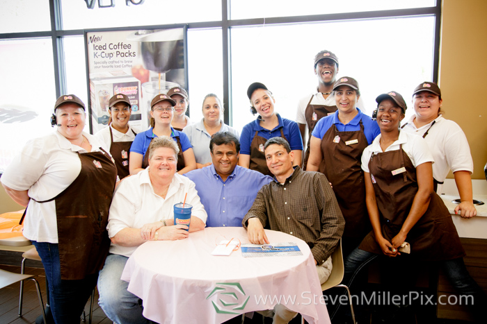 steven_miller_photography_clermont_orlando_food_events_dunkin_donuts_photos_0009