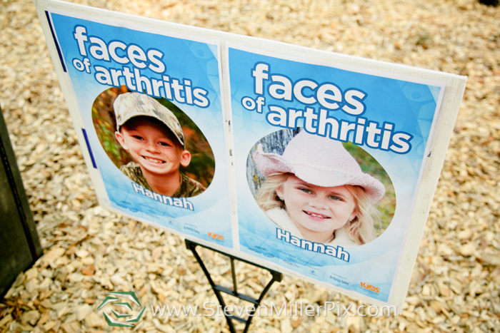 steven_miller_photography_downtown_orlando_arthritis_walk_event_photography_0003