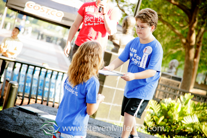 steven_miller_photography_downtown_orlando_arthritis_walk_event_photography_0007