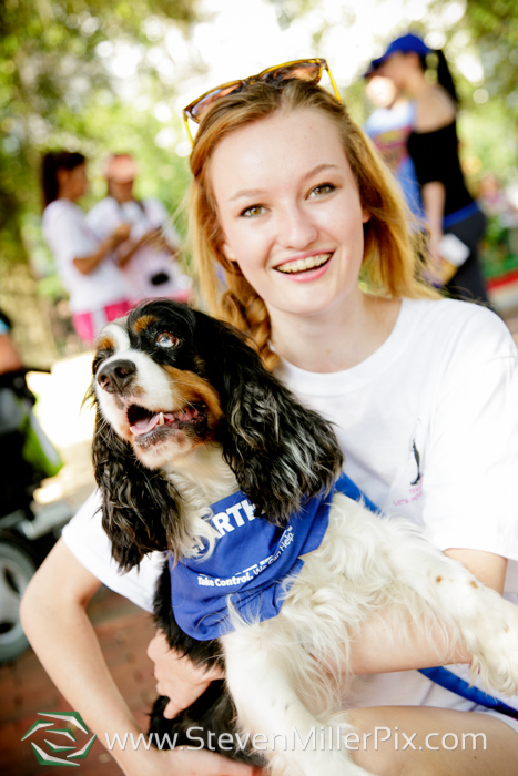 steven_miller_photography_downtown_orlando_arthritis_walk_event_photography_0010