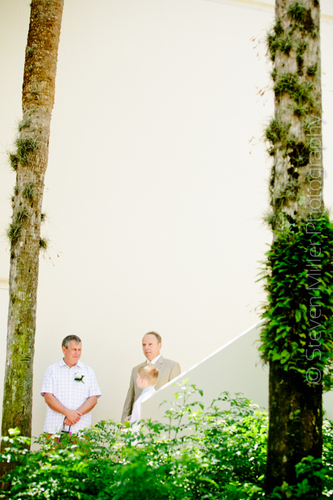 steven_miller_photography_hyatt_regency_grand_cypress_orlando_wedding_photography_0009