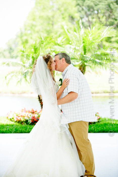 steven_miller_photography_hyatt_regency_grand_cypress_orlando_wedding_photography_0017