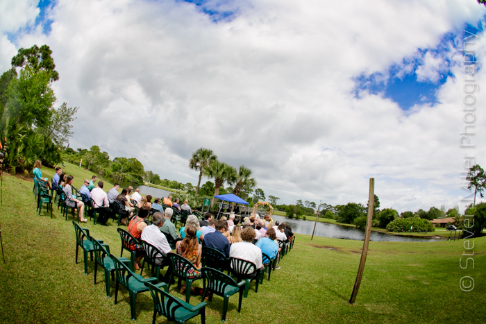 steven_miller_photography_windover_farms_of_melbourne_wedding_photos_0014