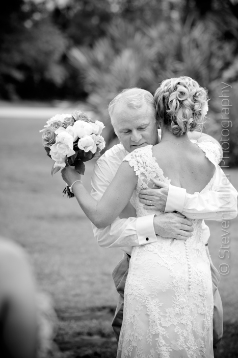 steven_miller_photography_windover_farms_of_melbourne_wedding_photos_0018