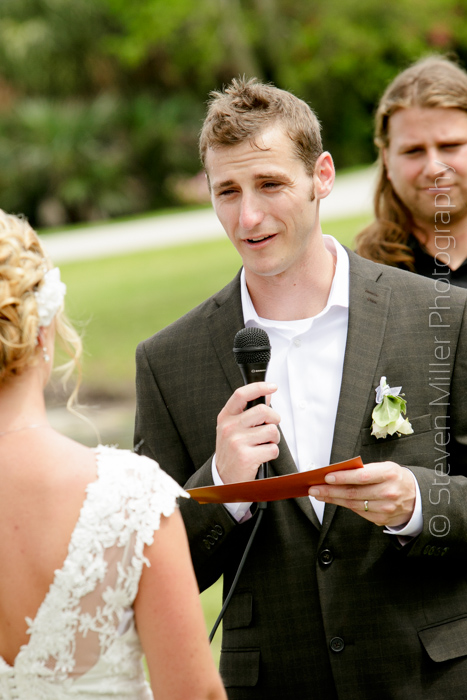 steven_miller_photography_windover_farms_of_melbourne_wedding_photos_0021