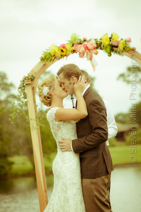 steven_miller_photography_windover_farms_of_melbourne_wedding_photos_0022