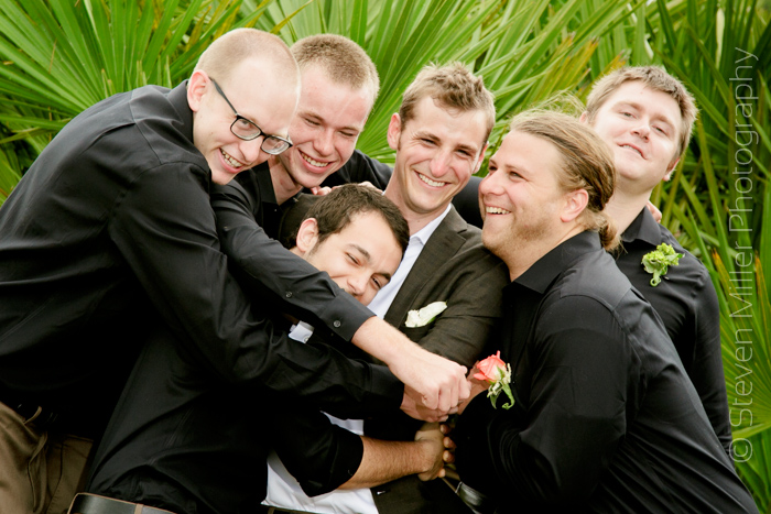 steven_miller_photography_windover_farms_of_melbourne_wedding_photos_0027