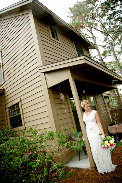 steven_miller_photography_windover_farms_of_melbourne_wedding_photos_0032
