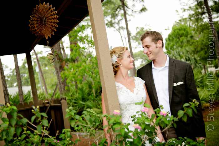 steven_miller_photography_windover_farms_of_melbourne_wedding_photos_0033