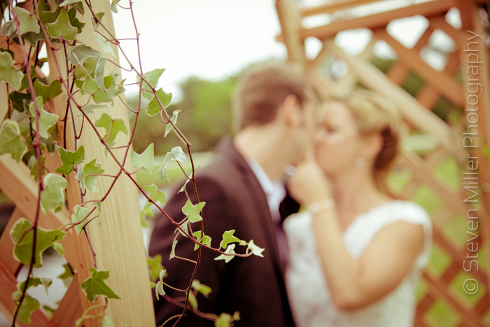 steven_miller_photography_windover_farms_of_melbourne_wedding_photos_0034