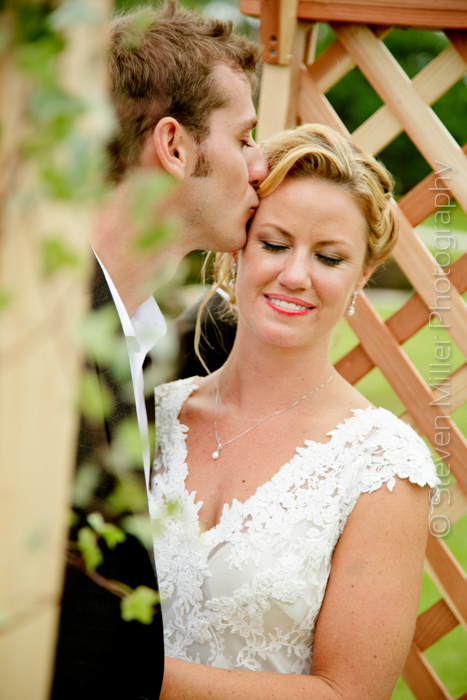 steven_miller_photography_windover_farms_of_melbourne_wedding_photos_0035