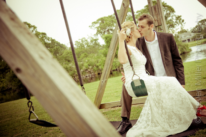 steven_miller_photography_windover_farms_of_melbourne_wedding_photos_0037