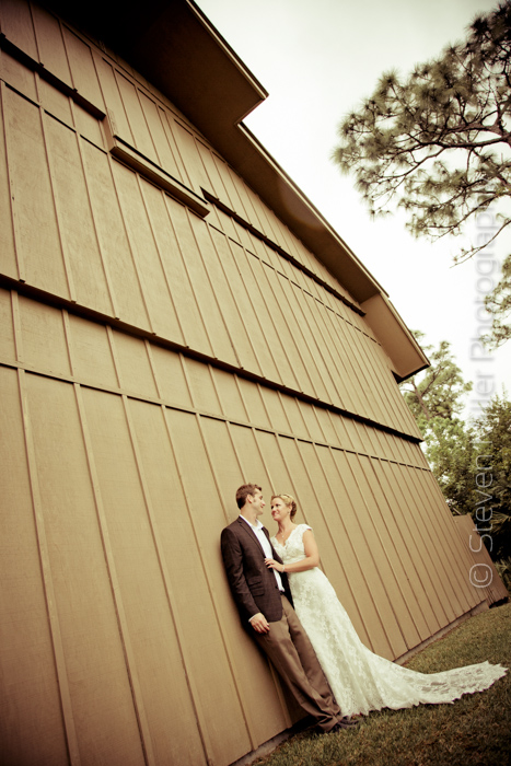 steven_miller_photography_windover_farms_of_melbourne_wedding_photos_0038