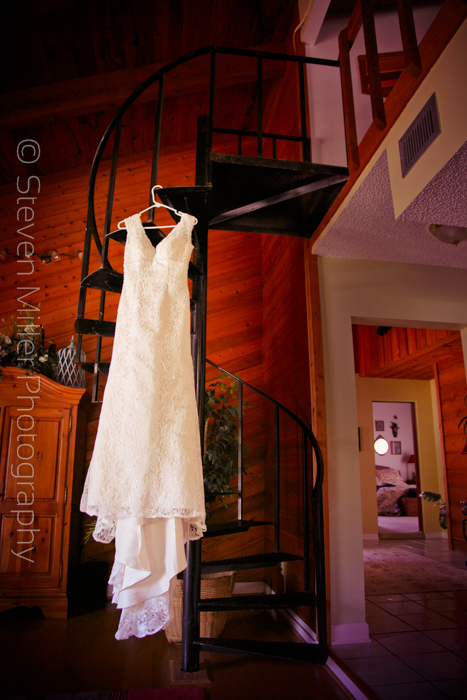 steven_miller_photography_historic_dubsdread_ballroom_wedding_photography_0001