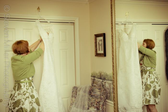 steven_miller_photography_historic_dubsdread_ballroom_wedding_photography_0005