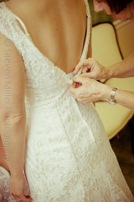 steven_miller_photography_historic_dubsdread_ballroom_wedding_photography_0006