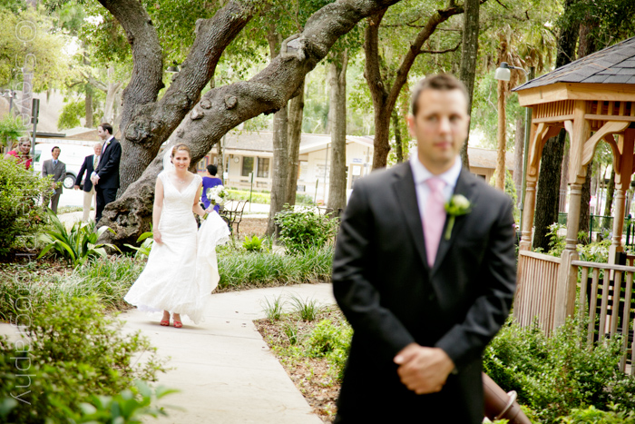 steven_miller_photography_historic_dubsdread_ballroom_wedding_photography_0008